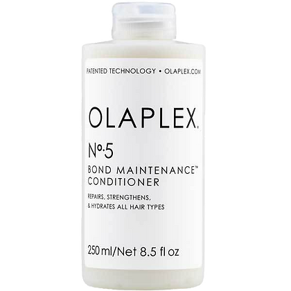 Olaplex No. 5 Conditioner 250ml
