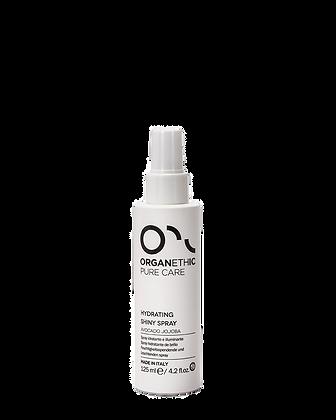OPC Hydrating Shiny Spray