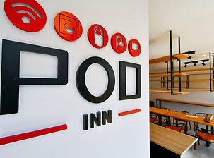 Pod Inn.jpg