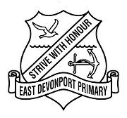 EAST DEVONPORT PRIMARY