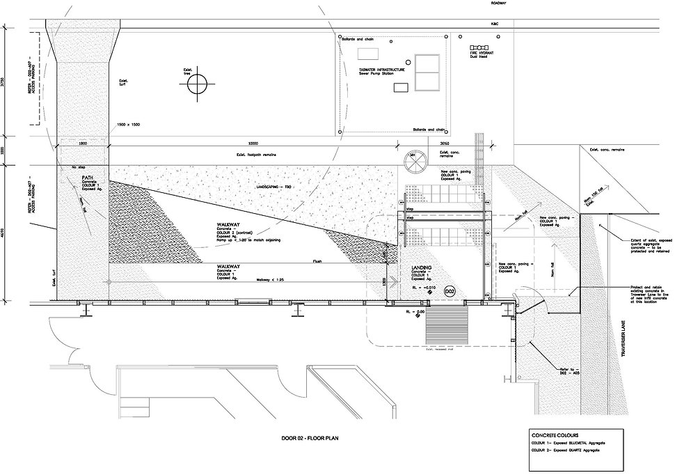 Annexe Theatre 06_website.jpg