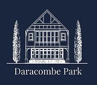 DARACOMBE PARK
