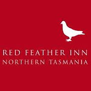 RED FEATHER INN, NORTHERN TASMANIA