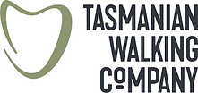 TASMANIAN WALKING COMPANY