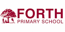 forth-primary-school-300x150.png