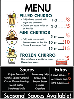 Food Truck Menu.png