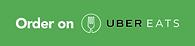 UberEatsButton.png