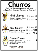Churros Menu.png