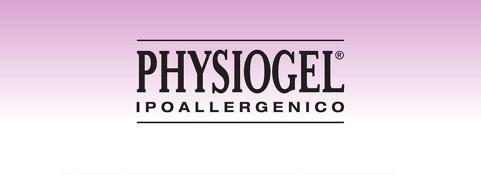 PHYSIOGEL_SINGOLE-1_edited.jpg