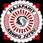 majapahit_2_alpha.png