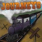 Journeys Buckle Up Theatre