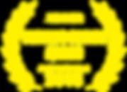 Laurels Yellow 2.png