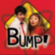 Bump Square.jpg