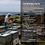 Thumbnail: 8.8oz (250g ) MGO 185 Monofloral Manuka Honey