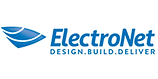 ElectroNet-logo.png