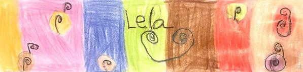 Lela_Artwork.png