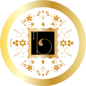 b_honey_logo_03.png