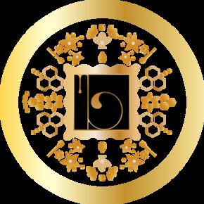 b_honey_logo_03.png