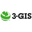 3GIS.png