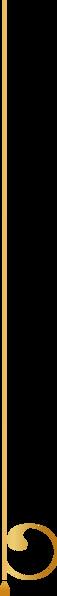 b-longstroke-logo1.png