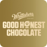 Whittakers-01-100x100.png