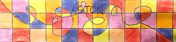 Aston__Artwork.png
