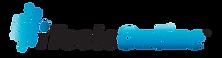 iToolsOnline-logo.png