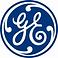 ge-logo.webp