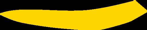 yellow-banana.png