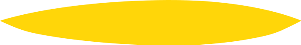 yellow-theory-oblong.png