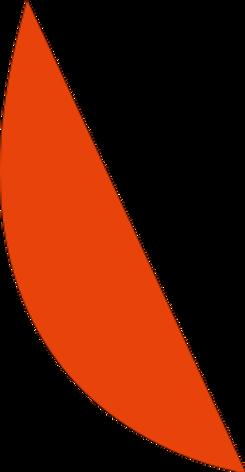 orange-theory-moon.png