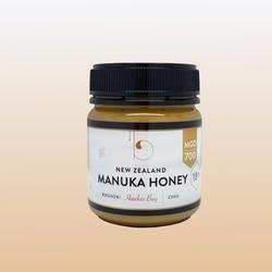 MGO 700 Manuka Honey