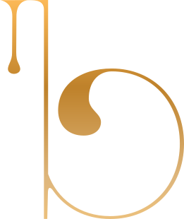 b_honey_logo_04.png