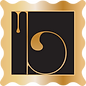 bhoney-logo-500x500.png