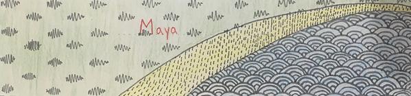 Maya_Artwork.png