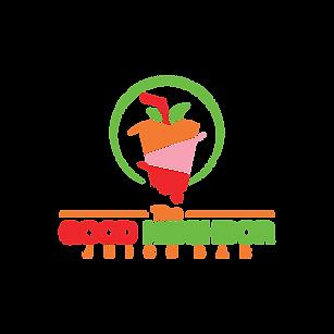 The Good Neighbor Juice Bar_02.07.18-01.