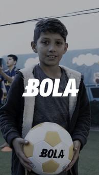 ORGANIZACIONESFC BOLA.jpg