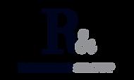 logo_1423441286_85.png
