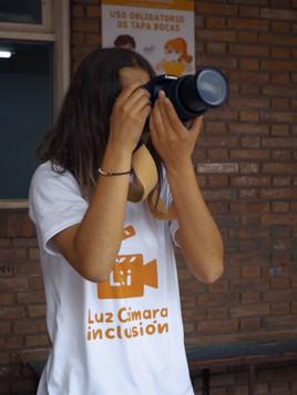 Escuela Zapata: Un festival que deja huella