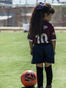 El potrero - fútbol y educación-23.jpg