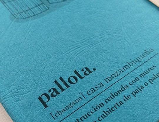 Cuadernos Pallota
