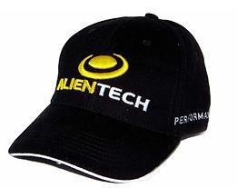 ALIENTECH_CAP.jpg