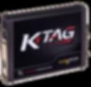 Ktag-slave.png
