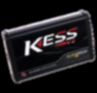 kessv2-slave-1.png