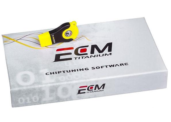 new ecm.jpg