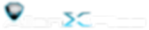 AlienXFiles - Final Design White.png