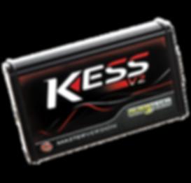 kessv2-master.png