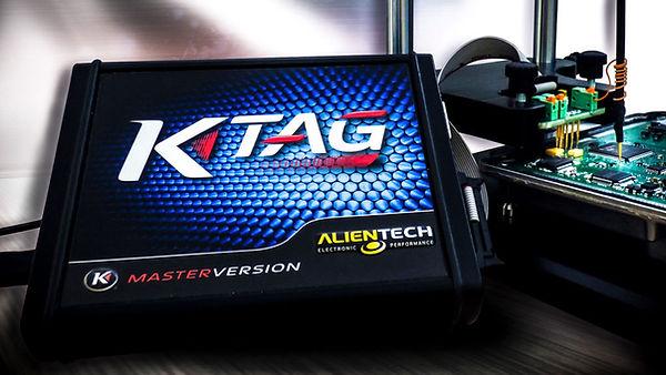 Alientech_Ktag_5.jpg