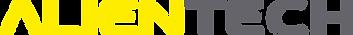 Logo_alientech_2018.png
