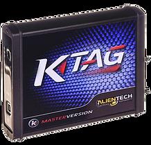 Ktag-master.png